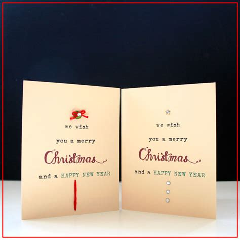 printable christmas cards foldable friday freebie print cut and fold christmas cards