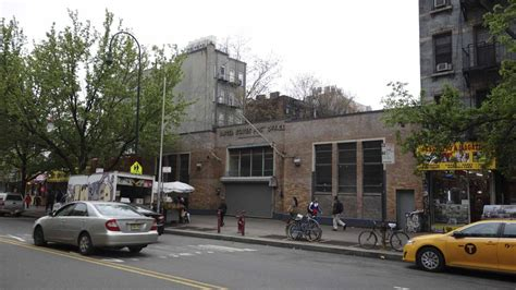 Post Office Hours Philadelphia by East Post Office Redevelopment Withdraws Zoning