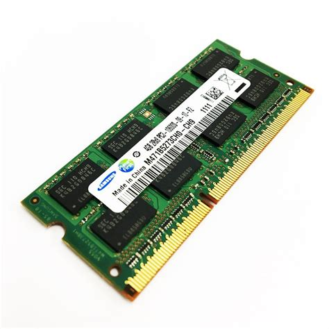 Memory Laptop Ddr3 4gb samsung 4gb ram ddr3 pc3 10600s end 1 25 2017 1 15 pm