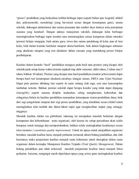 Administrasi Sekolah Dan Manajemen Kelas H Sudarwan Danim Buku P manajemen berbasis sekolah