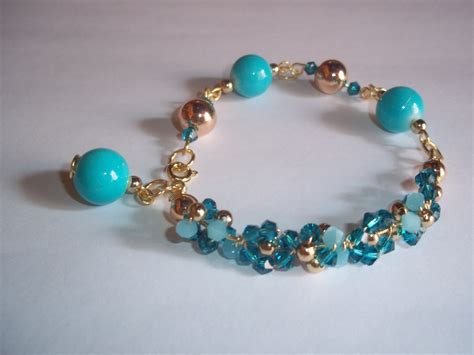 craft jewelry craft jewelry