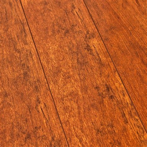 armstrong 12mm laminate flooring armstrong grand illusions cherry 12mm laminate