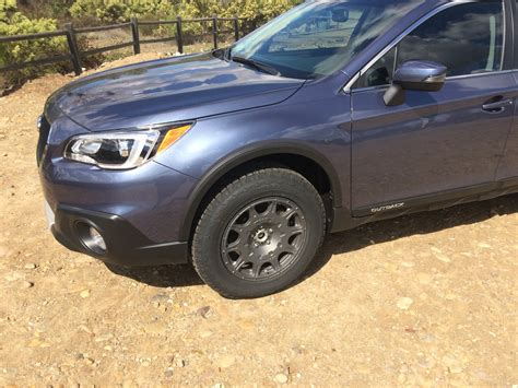 rally subaru outback 100 subaru outback rally wheels 2018 subaru outback