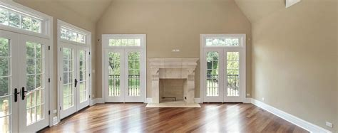 window doore buy upvc windows and doors budget upvc give you