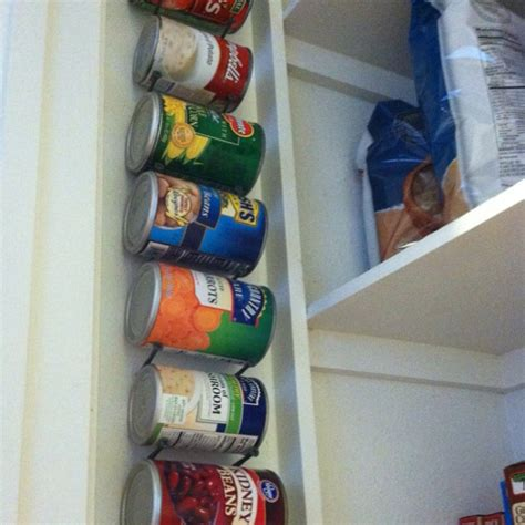 cheap storage idea organization pinterest