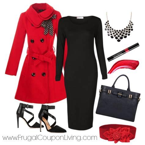 christmas calendar ideas for dress attire 29 ideas 2015 on polyvore fashion craze