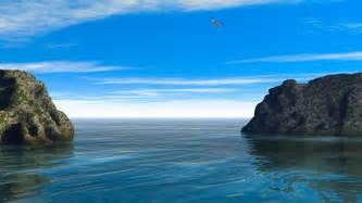 beautiful ocean views beautiful pictures of the ocean