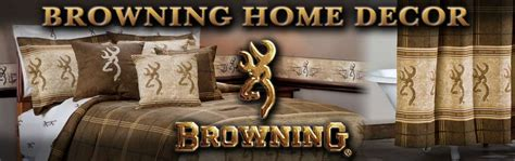 browning home decor browning home decor