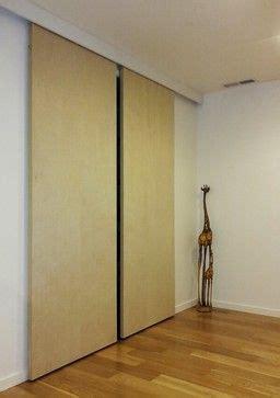 swinging pocket door 1000 ideas about johnson pocket door on pinterest glass