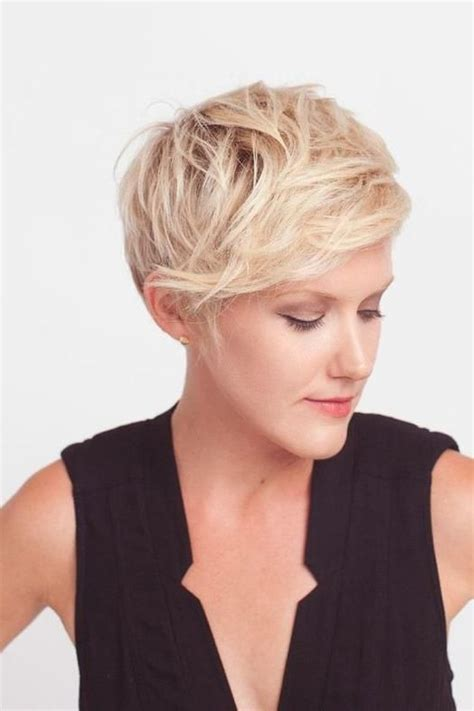 do pixie cuts make your hair seem thicker 80 best do i dare images on pinterest hair ideas
