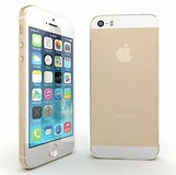 Image result for iPhone 5S 32GB Gold