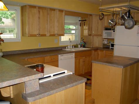 100 cheap kitchen remodeling ideas kitchen fresh