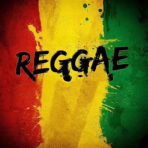 raggae music reggae free download clip art free clip art on