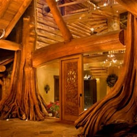Selecting Kitchen Cabinets pioneer log homes of bc contractors 351 hodgson road