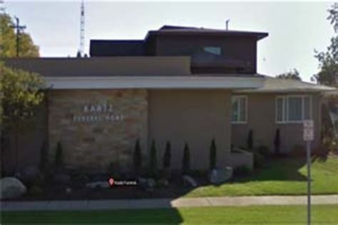 kaatz funeral home capac michigan mi funeral flowers