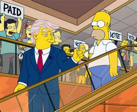 the simpsons 911 predict september 11 attacks the simpsons predicted new york