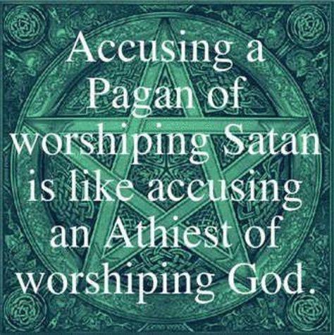 a pagan s life for norse pagan quotes quotesgram