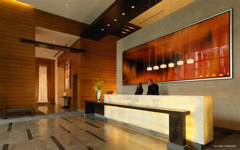 Kay Lang Associates Interior Design Firm Los Angeles Interior Design Firm Los Angeles