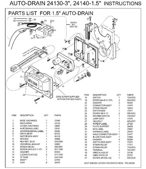 911ep director wiring diagram wiring diagrams