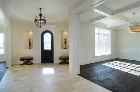 fancy ceilings ceilings have learned a lot from fancy floors