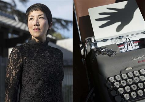 traci kato kiriyama portraits of japanese american activism
