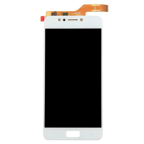 Asus Zenfone 4 Touchscreen Digitizer 1 replacement for asus zenfone 4 max zc520kl lcd screen