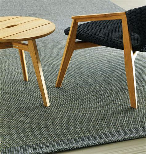 tappeto per esterni malindi tappeti da esterno resistenti allo scolorimento