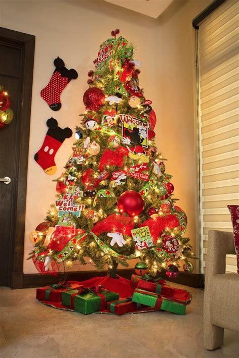 imagenes decorar en navidad tendencias para decorar en navidad the home depot