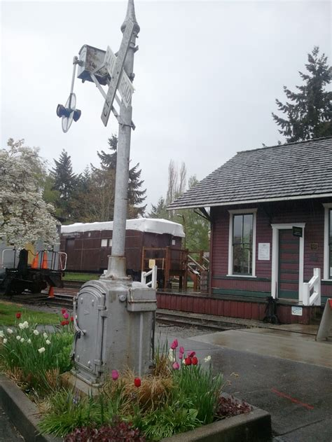 71 best images about issaquah historic downtown