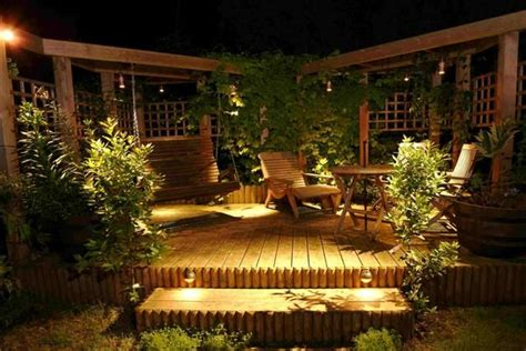 beautiful decks triyae com pictures of beautiful backyard decks