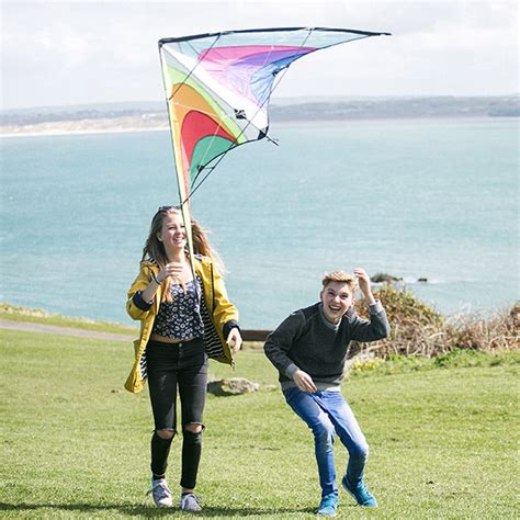 uk may day bank ideas for a self catering in cornwall