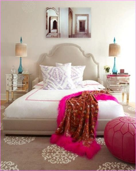 moroccan inspired bedroom moroccan inspired decor google search moroccan style