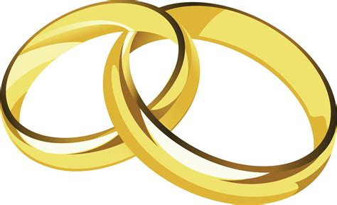 wedding rings clipart best clipart best