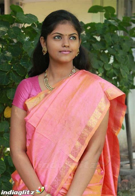 tamil actress chandini marriage chandini photos മലയ ള actress photos images gallery