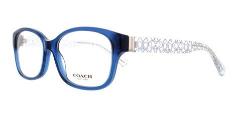 designer frames outlet coach hc6049