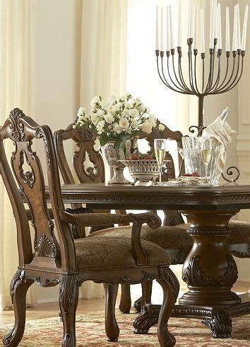 dining room villa clare havertys furniture elegant   home pinterest villas