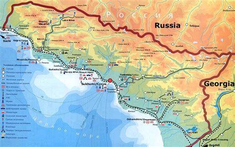 middle east map toyota worldrecordtour asia middle east caucasus abkhazia