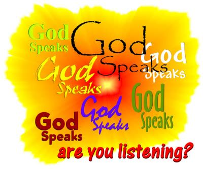 31 days of hearing god speak books god speaks are you listening virginia lieto