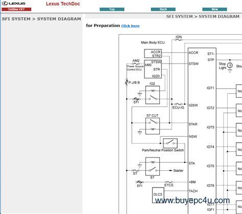 lexus ls460 repair manual 09 2006 08 2011 lexus ls460 repair manual 09 2006 08 2011