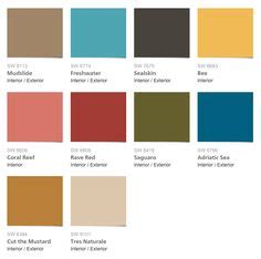 1000 images about 2017 paint colors on crate and barrel paint colors and color paints