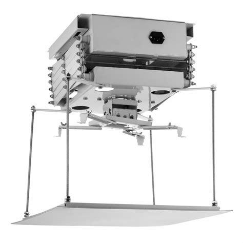 Bracket Motorized Projector projector bracket motorized lift projector lift with