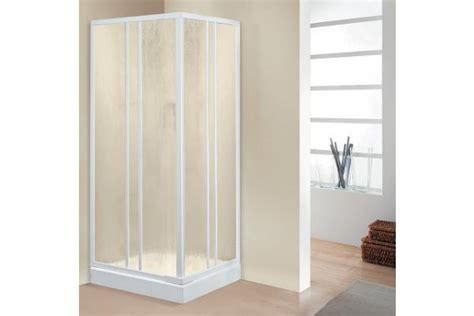 cabine doccia multifunzione leroy merlin cabine doccia quale scegliere