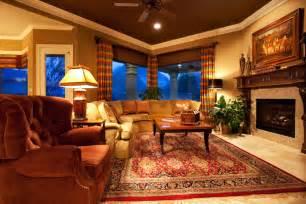 traditional living room design i design traditional living