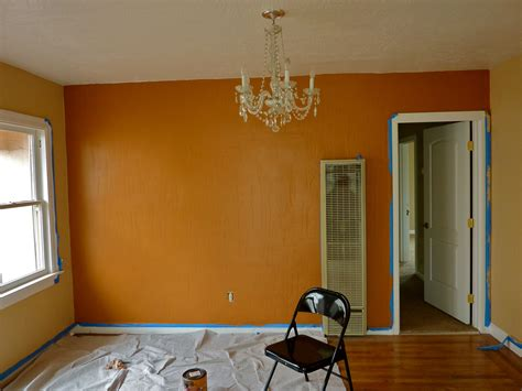 hall interior colour compared to choosing paint colors cooking dinner for 100