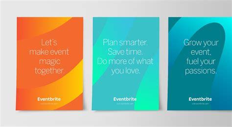 Eventbrite Design | eventbrite design an evolutionary process prototypr