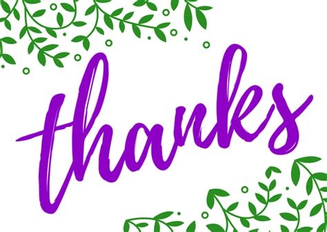 free printable thank you for your support cards free printable cards for all occasions freebie printables