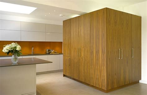 bespoke carpenter bespoke kitchen cupboards images frompo