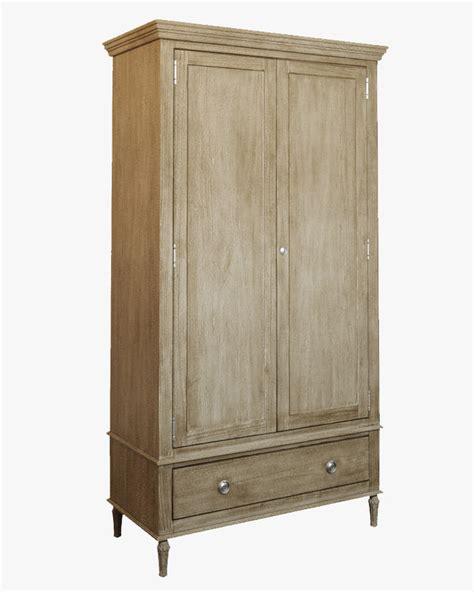 restoration hardware armoire restoration hardware maison armoire 3d max