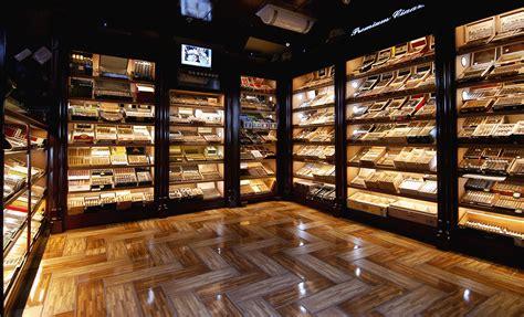 humidor room mmmmmmmm best cigar shops