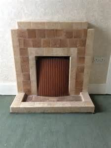1930s Fireplace Tiles by Salvoweb South East Gt Antique Chimneypieces